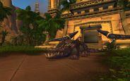 World of WarCraft: Cataclysm - Screenshots - Bild 9