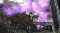 Fist of the North Star: Ken's Rage - Screenshots - Bild 14