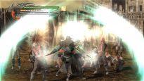 Fist of the North Star: Ken's Rage - Screenshots - Bild 10