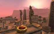 World of WarCraft: Cataclysm - Screenshots - Bild 35