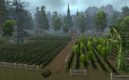 World of WarCraft: Cataclysm - Screenshots - Bild 14