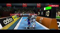 Sports Island 3 - Screenshots - Bild 6