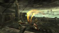 God of War: Ghost of Sparta - Screenshots - Bild 1