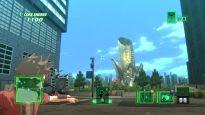 Bakugan Battle Brawlers: Beschützer des Kerns - Screenshots - Bild 2