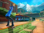 Shaun White Skateboarding - Screenshots - Bild 7