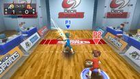 Sports Island 3 - Screenshots - Bild 9