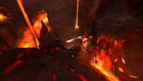 God of War: Ghost of Sparta - Screenshots - Bild 10