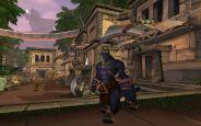 World of WarCraft: Cataclysm - Screenshots - Bild 37
