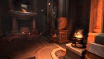 God of War: Ghost of Sparta - Screenshots - Bild 4