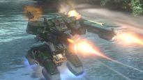Front Mission Evolved - DLC-Packs - Screenshots - Bild 10