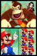 Mario vs. Donkey Kong: Mini-Land Mayhem - Screenshots - Bild 1