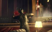Mafia II - DLC: Joe's Adventures - Screenshots - Bild 1