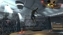 Star Wars: The Force Unleashed II - Screenshots - Bild 12