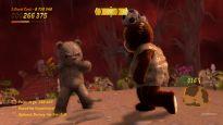 Naughty Bear - DLC: Kapitel 10 - Screenshots - Bild 5