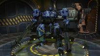 Front Mission Evolved - DLC-Packs - Screenshots - Bild 1