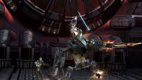 Star Wars: The Force Unleashed II - Screenshots - Bild 8