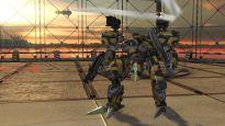 Front Mission Evolved - DLC-Packs - Screenshots - Bild 6