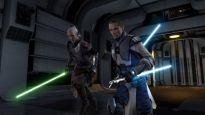Star Wars: The Force Unleashed II - Screenshots - Bild 15