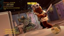 Naughty Bear - DLC: Kapitel 10 - Screenshots - Bild 2