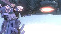 Front Mission Evolved - DLC-Packs - Screenshots - Bild 17