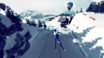 MotionSports - Screenshots - Bild 3