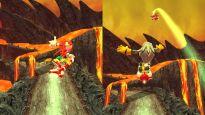 Sonic Free Riders - Screenshots - Bild 3