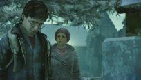 Harry Potter und die Heiligtümer des Todes: Teil 1 - Screenshots - Bild 6