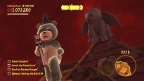 Naughty Bear - DLC: Kapitel 10 - Screenshots - Bild 4