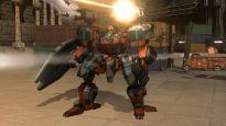 Front Mission Evolved - DLC-Packs - Screenshots - Bild 13