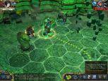King's Bounty: Crossworlds - Screenshots - Bild 8