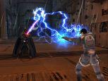 Star Wars: The Force Unleashed II - Screenshots - Bild 5