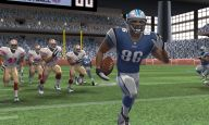 Madden NFL 11 - Screenshots - Bild 8