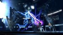 Star Wars: The Force Unleashed II - Screenshots - Bild 11