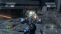 Front Mission Evolved - DLC-Packs - Screenshots - Bild 2