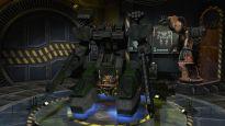 Front Mission Evolved - DLC-Packs - Screenshots - Bild 7