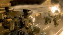 Front Mission Evolved - DLC-Packs - Screenshots - Bild 23