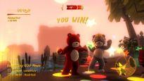 Naughty Bear - DLC: Kapitel 10 - Screenshots - Bild 7