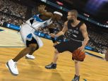 NBA 2K11 - Screenshots - Bild 3