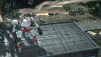 Front Mission Evolved - DLC-Packs - Screenshots - Bild 20