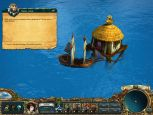 King's Bounty: Crossworlds - Screenshots - Bild 10