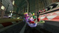 Sonic Free Riders - Screenshots - Bild 9