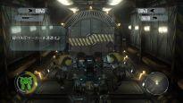 Front Mission Evolved - DLC-Packs - Screenshots - Bild 5
