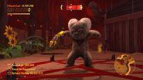 Naughty Bear - DLC: Kapitel 10 - Screenshots - Bild 1