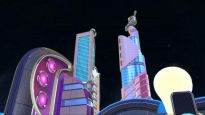 Monopoly Streets - Screenshots - Bild 2