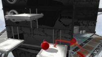 de Blob 2 - Screenshots - Bild 4