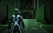 Tron: Evolution - Screenshots - Bild 9