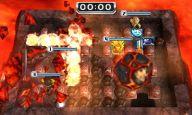 Bomberman 3DS - Screenshots - Bild 3
