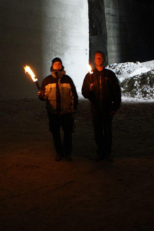 The Dark Day 2011 - Fotos - Artworks - Bild 28