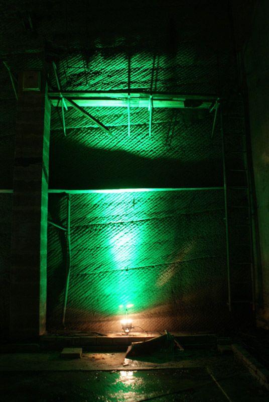 The Dark Day 2011 - Fotos - Artworks - Bild 39