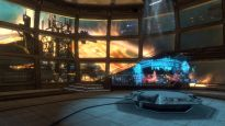 Halo: Reach - DLC: Defiant Map Pack - Screenshots - Bild 5